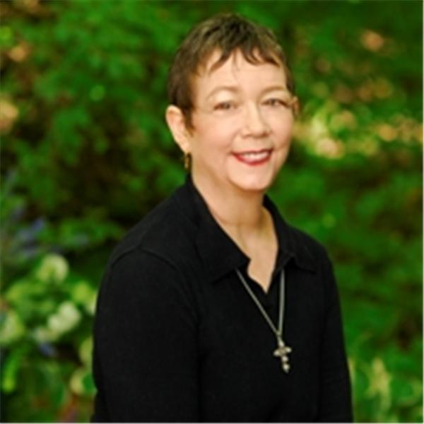 Carla L Rueckert