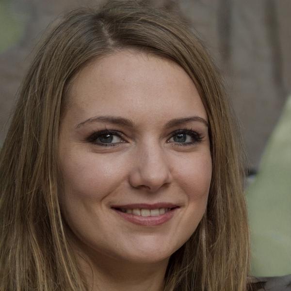 Jane P- Lapointe