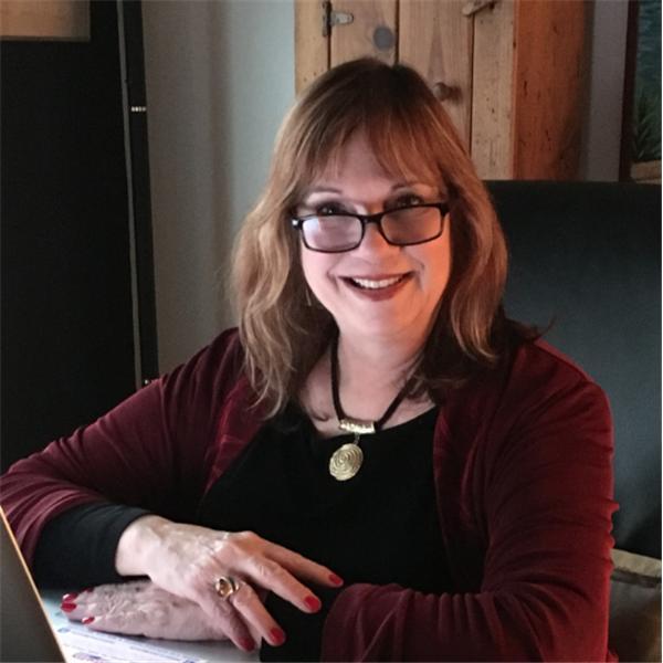 Cynde Meyer