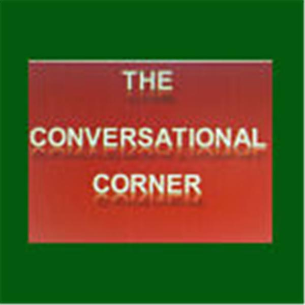 ConversationalCorner