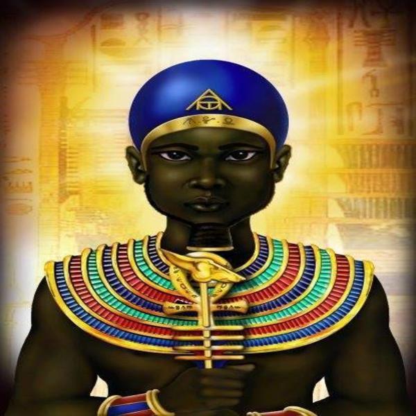 Black Hebrew Israelite