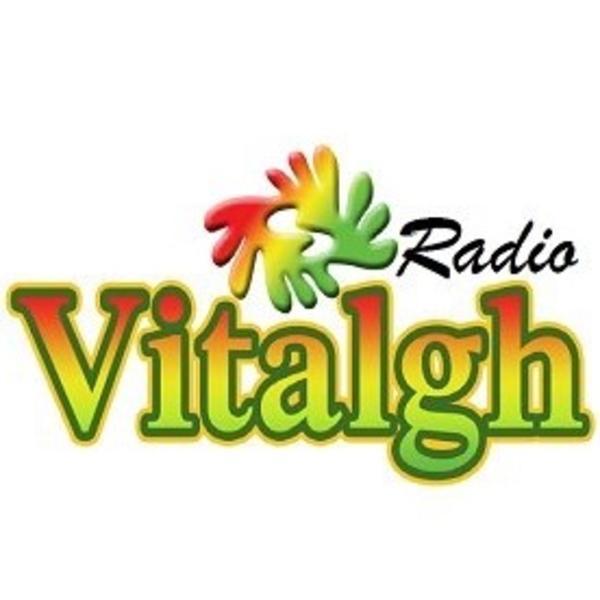 VitalghRadio