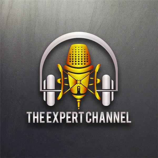 The Expert Channel