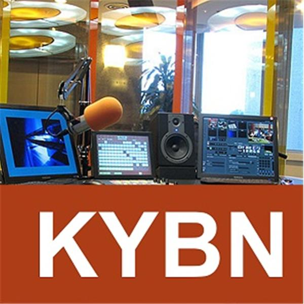 KSON Studio One Radio Network