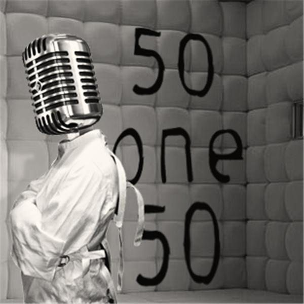 50one50