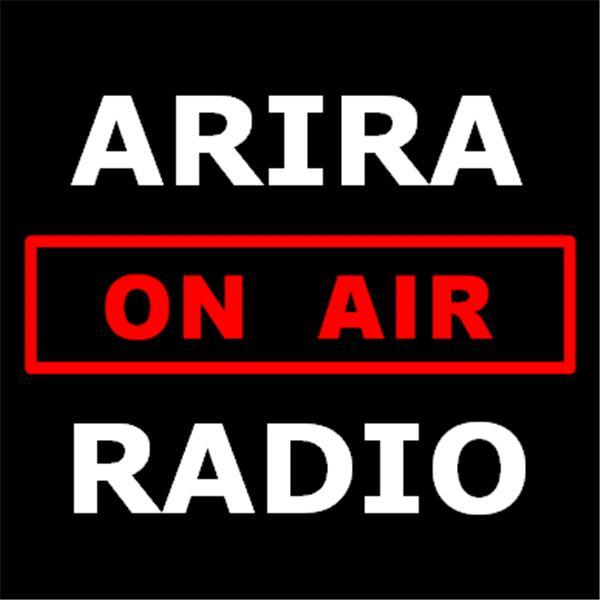 ARIRA RADIO 2012