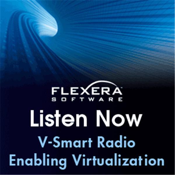 V-Smart Radio