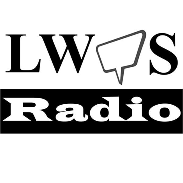 LWOSRadio