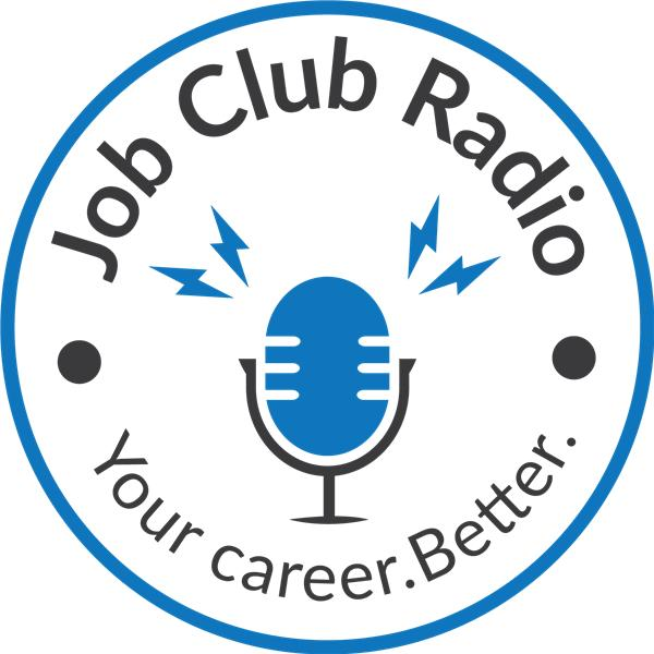 Job Club Radio
