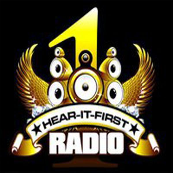 Hear It First Radio