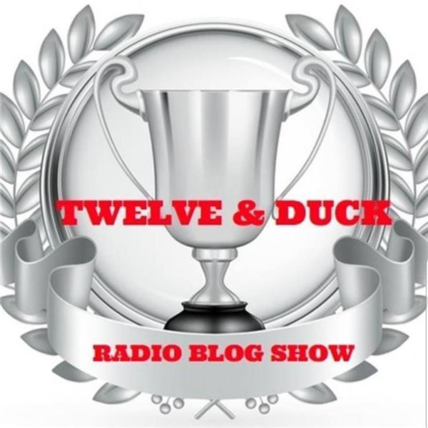 Twelve and Duck