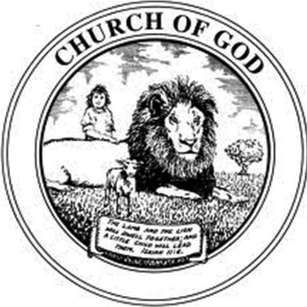 The New Radio Church of God