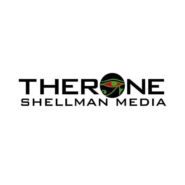 Therone Shellman
