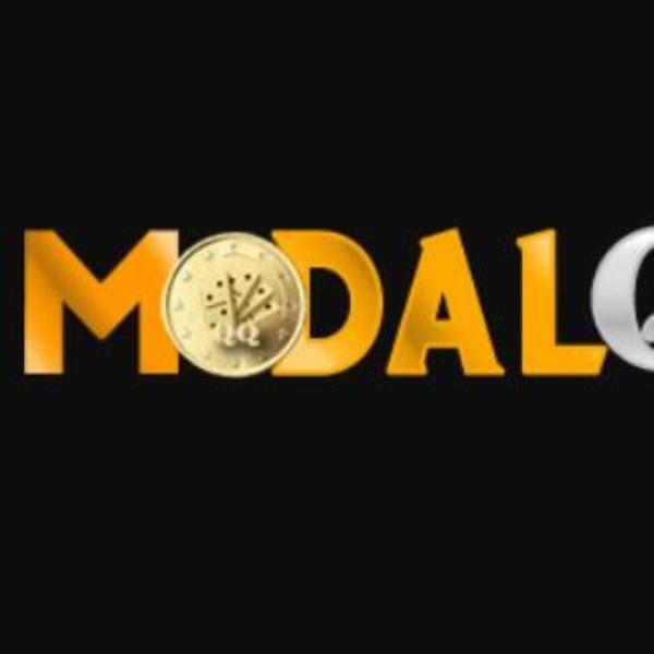 ModalQQ