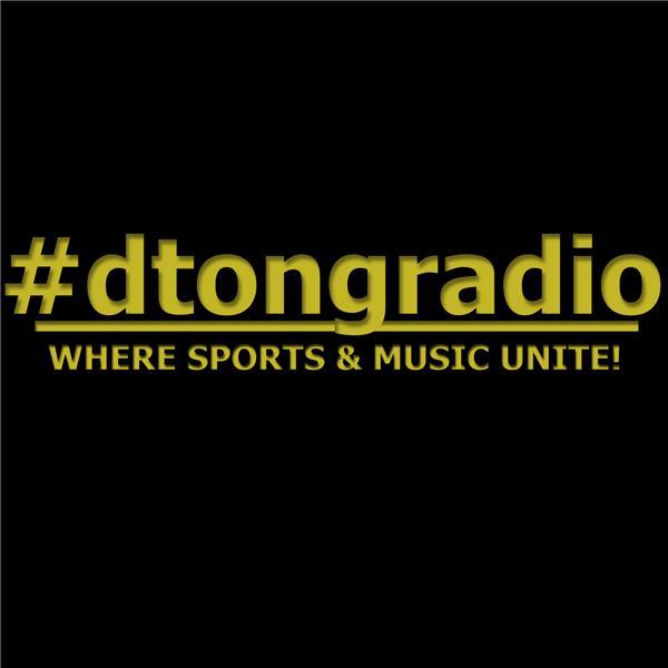 DTong Radio