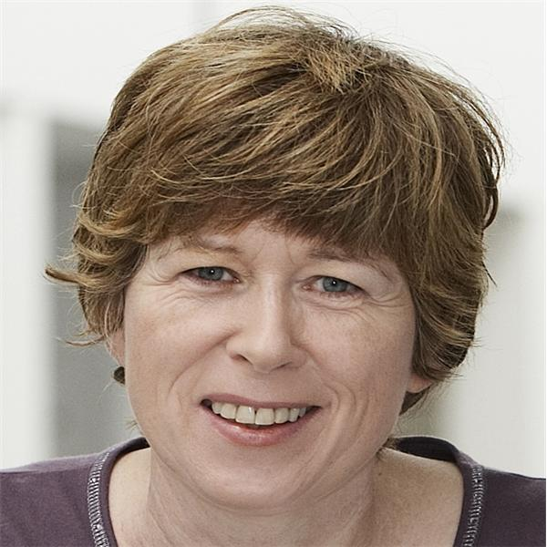 Karin Høgh