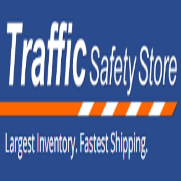 Traffic Safety Store0