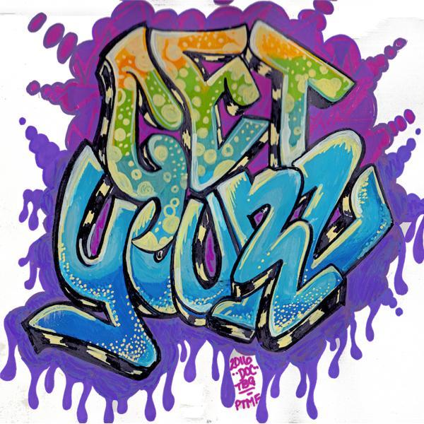 GetYourz - Radio
