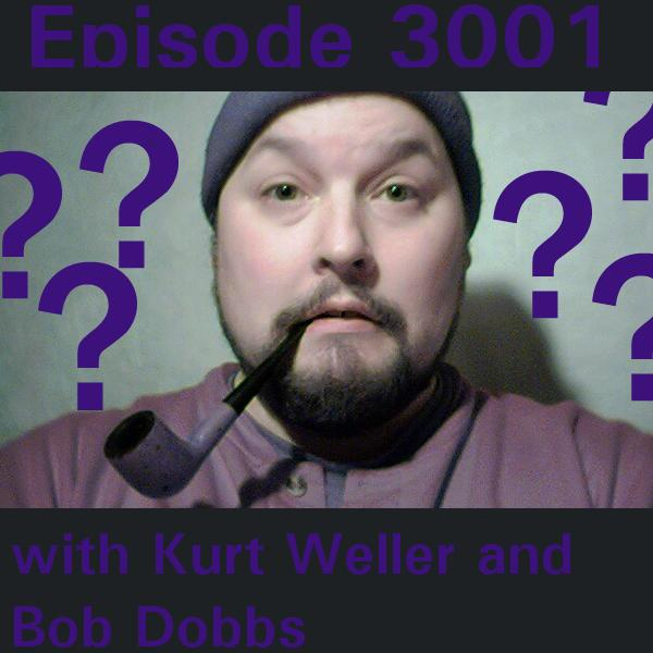 Episode 3001