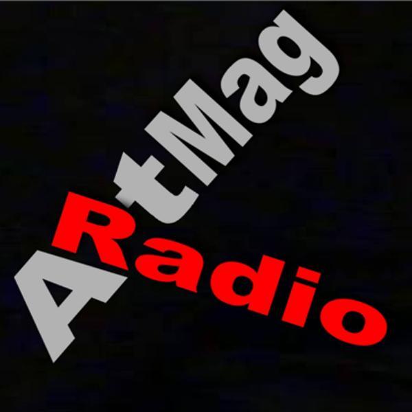 Artist Magnet Radio
