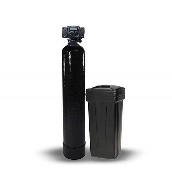 Fleck Water Softener Reviews