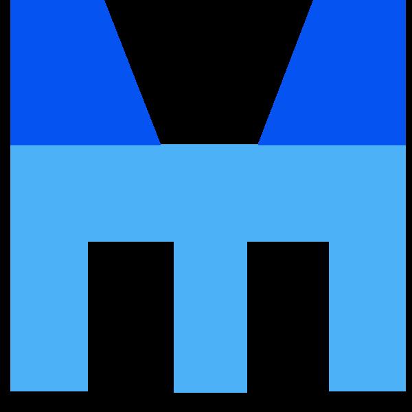 Moscova Media