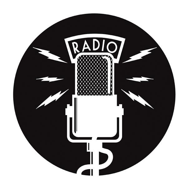 Contending 4 Truth Radio