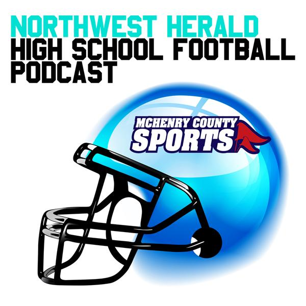 Northwest Herald Football