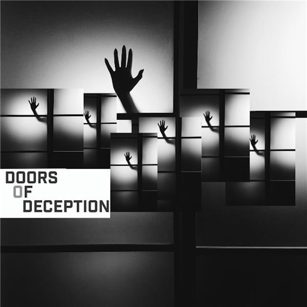 Doors of Deception