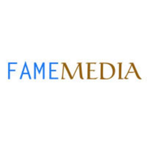 C-ng ty SEO Fame Media