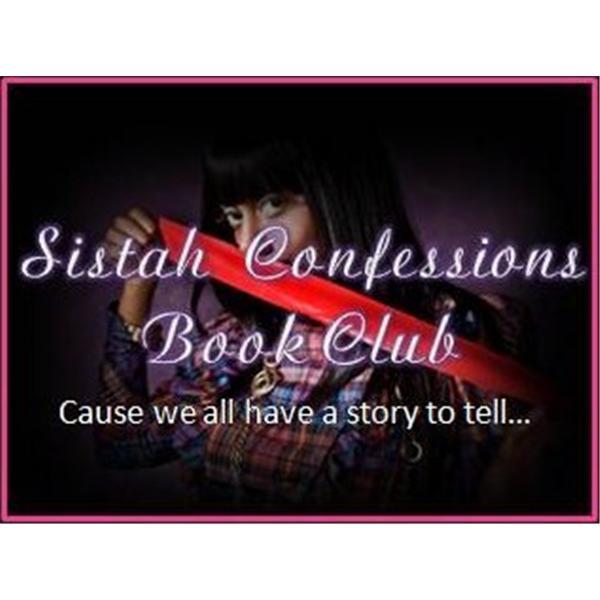 Sistah Confessions