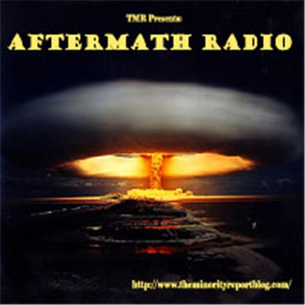 Aftermath Radio