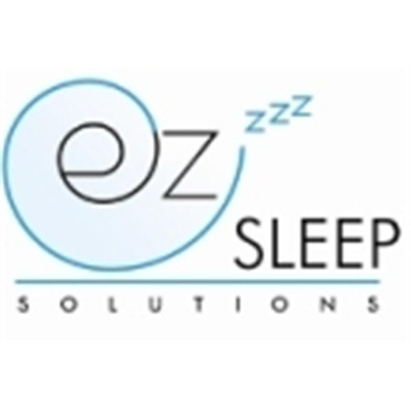 EZ Sleep Solutions