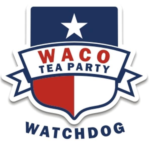 WacoTeaPartyWatchdog