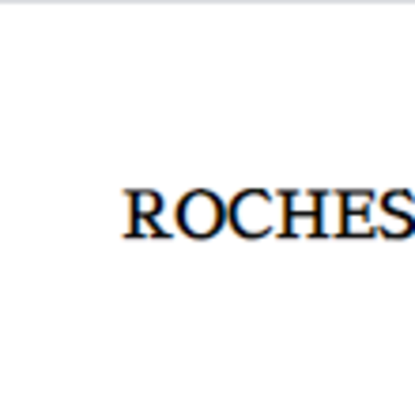 rochesterconcreteny