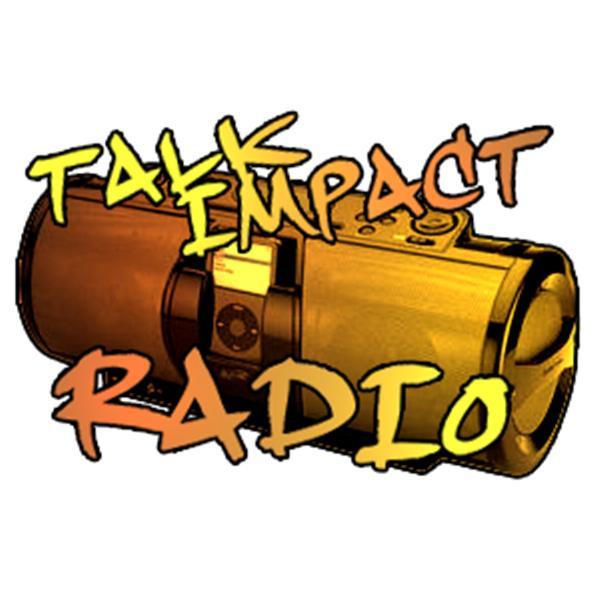 talkIMPACT