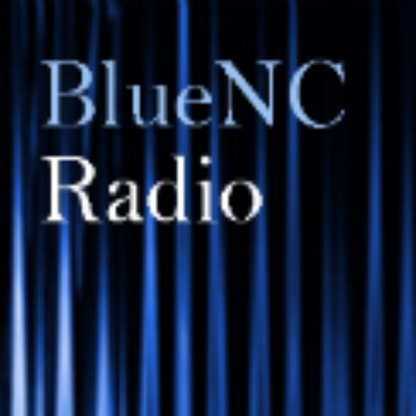 Blue NC