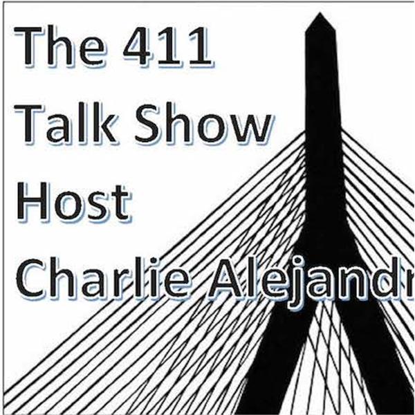 The 411 talk