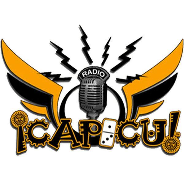 Radio Capicu