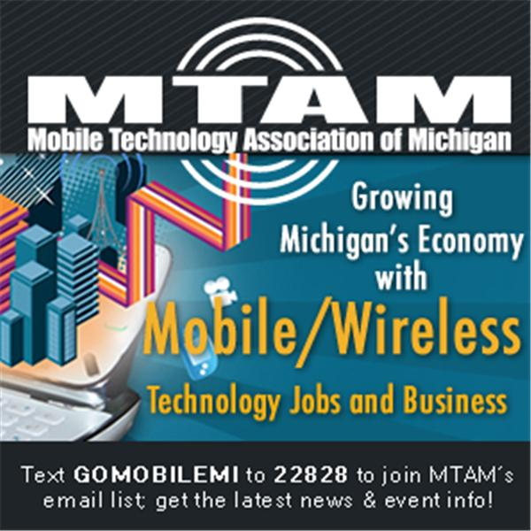 Michigan Mobile Musings