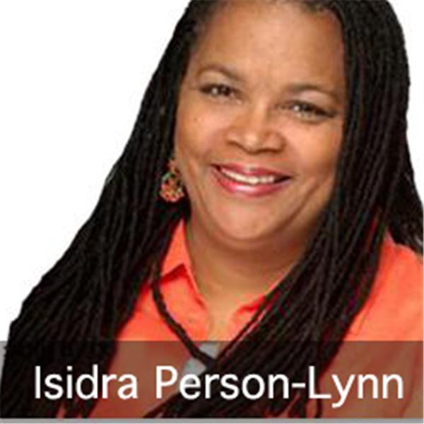 Isidra PersonLynn