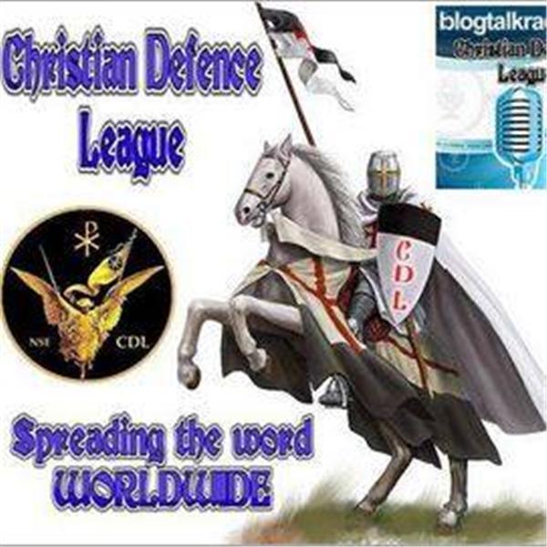 Christian Defence League