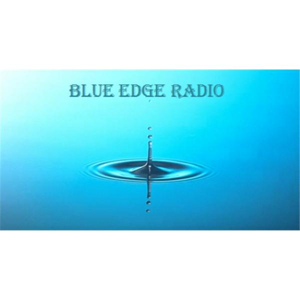 Blue Edge Radio