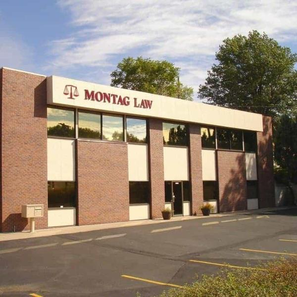 Montag Law Office