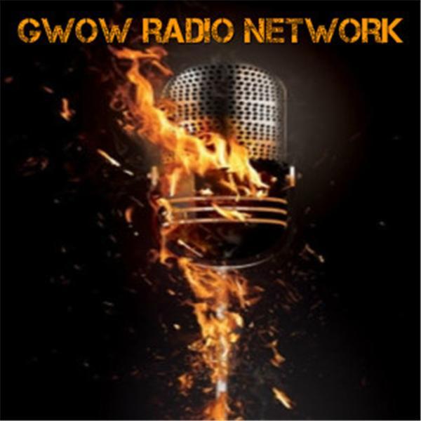 GWOW RADIO