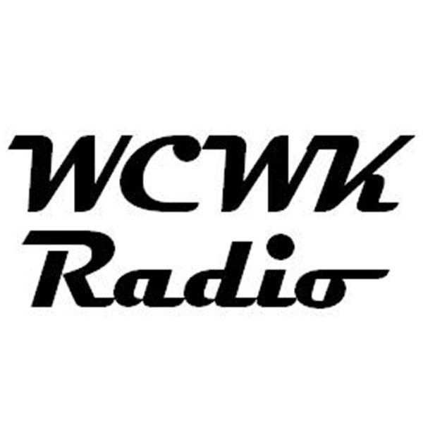 WCWK Radio
