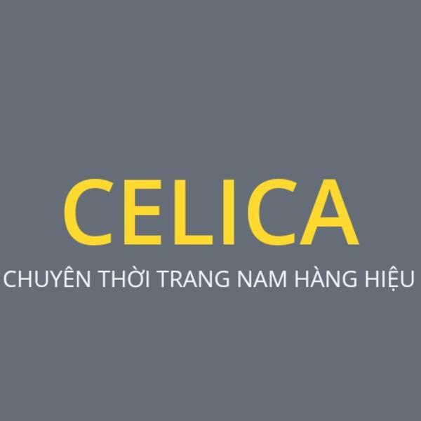 celicashopvn