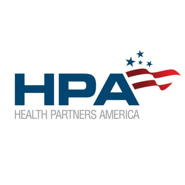 Health Partners America