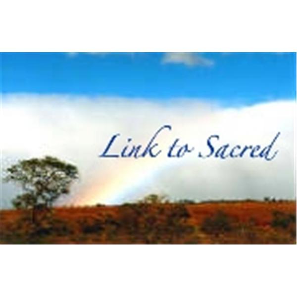 Link to Sacred