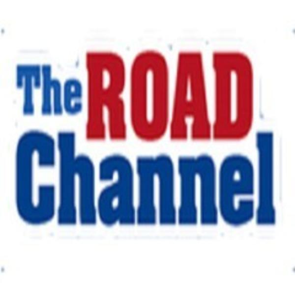 Road Channel